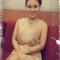 Ngoc Diep Le's picture