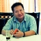 Thanh Duong's picture
