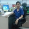 Phuong Nghi's picture