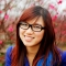 Quynh Phuong Luu's picture