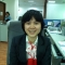 Hai Yen Huynh's picture