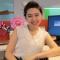 Bich Nguyen's picture