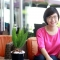 Trinh Trang's picture