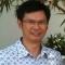 Khuong Ha Ngoc's picture