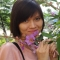 Thuy Nguyen Thi Phuong's picture