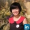 Lien Trinh's picture