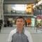 Minh Tri Tran Nguyen's picture