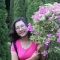 Dinh Thi Phuong Thao's picture