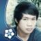 Hai Nguyen's picture