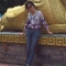 Thuy Trang Pham's picture