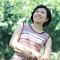 VO THI MINH LY's picture