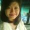 Thanh Phương Phạm's picture