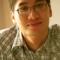 Vu Tuan Dzung's picture