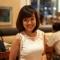 Dung Vu Van's picture