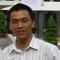 Duat Nguyen's picture