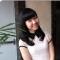 Yen Ngo's picture