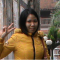 Mây Nguyễn's picture