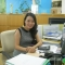 DOAN VUONG KIEU KHANH's picture