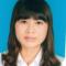 Vang Nguyen's picture