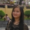 Trang Nhật's picture