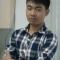 Sinh Nguyen Tien's picture