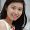 Hong Nguyen's picture