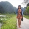 Thanh Tran Thuy's picture