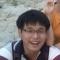 Tuan Nguyen's picture