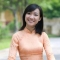 Thuy Trinh's picture