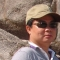 Hùng Đinh Quang's picture