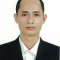 Hung Vũ's picture