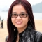 Vivian Ngo's picture