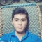 Tan Lam Hoang Dong Nhat's picture