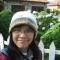 Hoa Vuong's picture