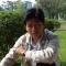 Việt Dương Quốc's picture