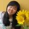 Trang Tran Thi Minh's picture