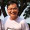 Loi Mai Ngoc's picture