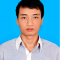 Pham Sinh's picture