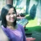 Nguyen Thi Thu Thuy's picture