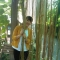 Thu Hong Nguyen's picture