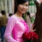 Thanh Trinh's picture