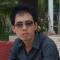 Manh Ha Tran's picture