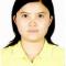Nguyen Thi Thu Hai's picture
