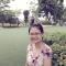 Tran Thi Cam Hang's picture