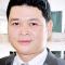 Nguyen Ngoc Minh's picture
