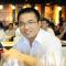 Thịnh Lecuong's picture