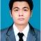 Nguyen Phuc's picture