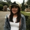 Lam Truong's picture