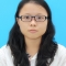 Thuong Nguyen's picture