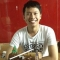 Huy Ba's picture